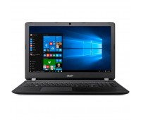 Ноутбук ACER Aspire ES1-523-294D (NX.GKYER.013)