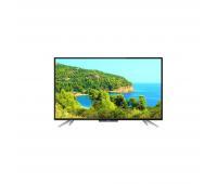 Телевизор LCD POLAR P55L35T2CSM