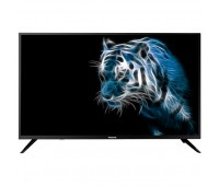 Телевизор TV PANASONIC TX-32FR250K (MB)