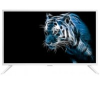 Телевизор TV PANASONIC TX-32FR250W (MB)