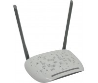 Маршрутизатор TP-Link TD-W8968 (М)