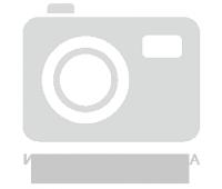 Кронштейн ARM MEDIA PLASMA-6 black